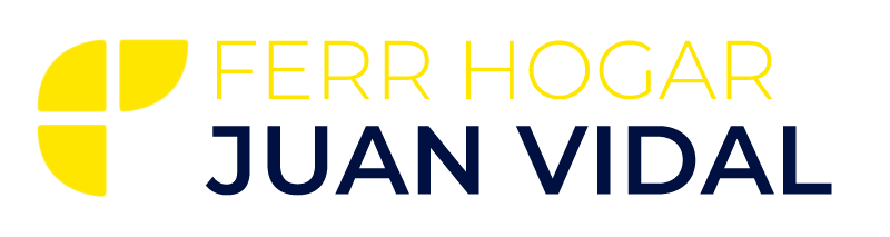 Logo ACTIVA JUAN VIDAL